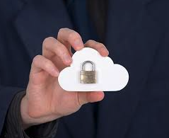 Cloud Cost or Data Security?
