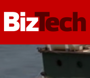 BizTech's Practical Path to the Cloud
