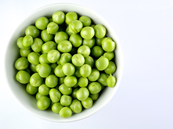 Operational Maturity - Eat Your Peas Please!
