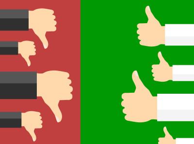 The Great Customer Experience Debate