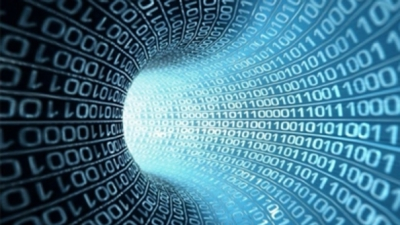 Three Questions to Ask Before Investing In Big Data