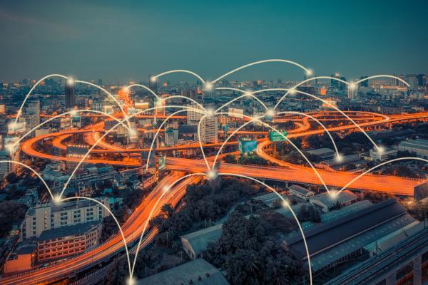 Windward Success Story: Automated Traffic Shaping