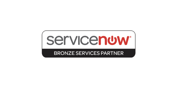 Windward Achieves Bronze Services Partner Designation from ServiceNow