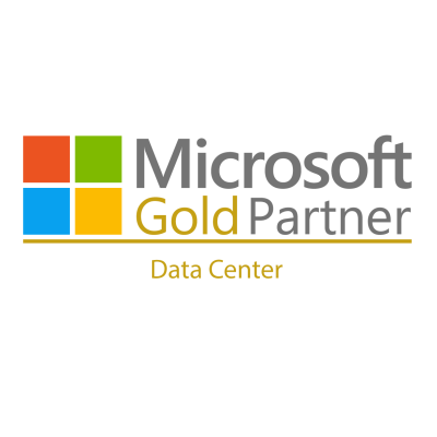 Windward Granted Microsoft's Gold Datacenter Status