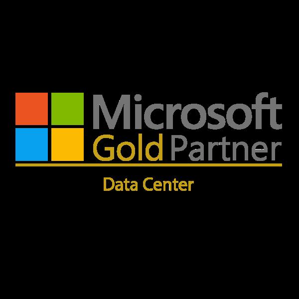 Windward Granted Microsoft's Gold Datacenter Status
