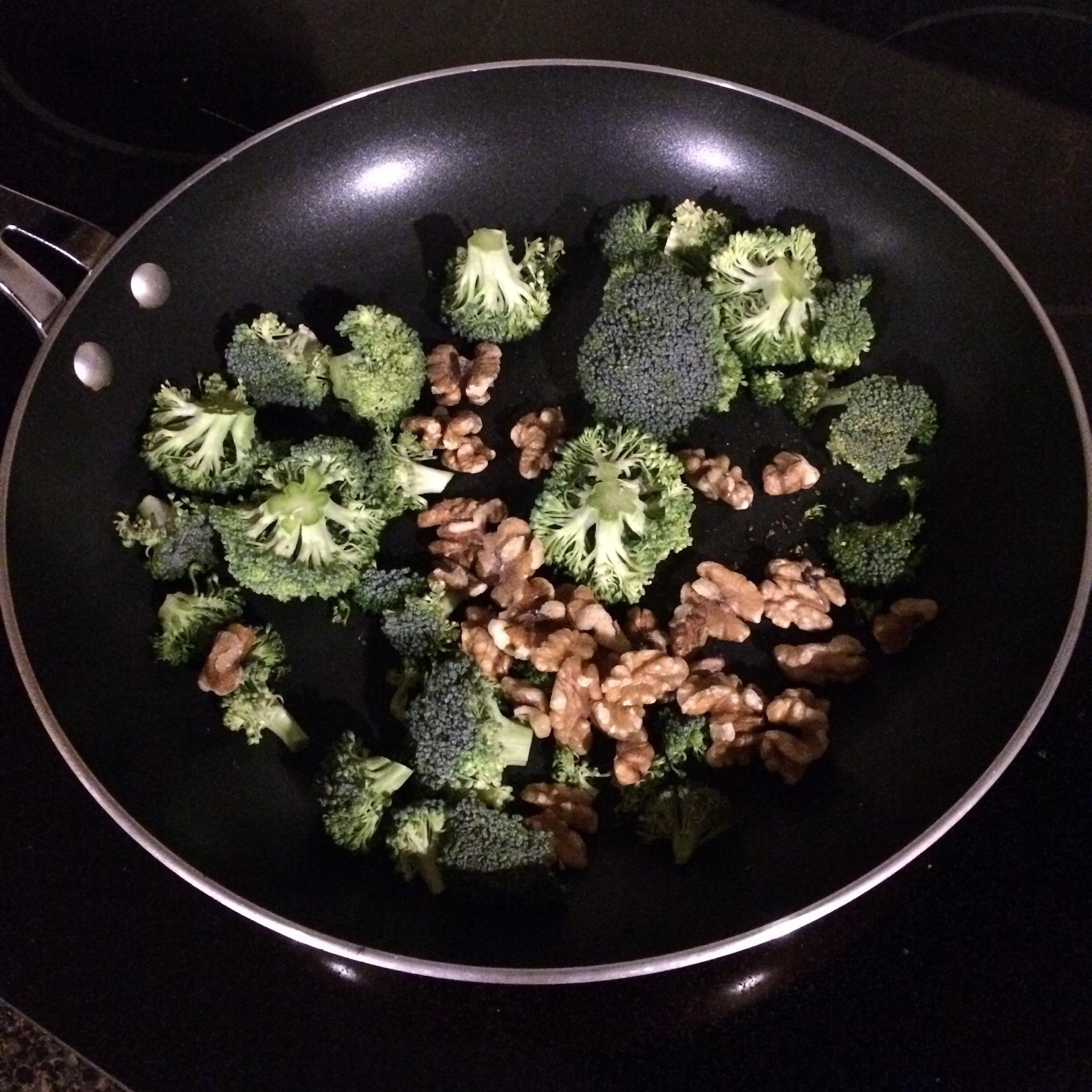 Simple, Healthy, Delicious!