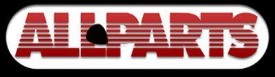Allparts logo