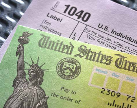 So many tax preparers...Who do you choose?