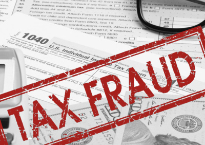 Beware: Some Tax Preparers Charging Outrageous, Unfair Fees
