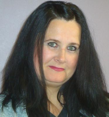 Lisa Kenny