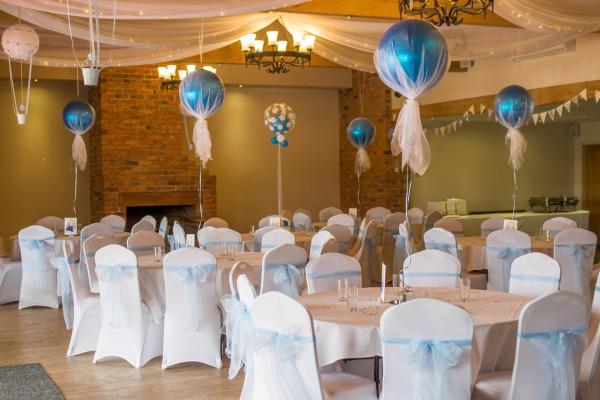Wedding planner VS Venue Cooridnator