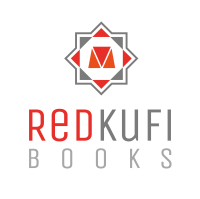 Red Kufi Books logo