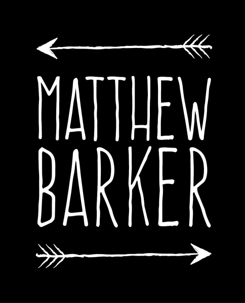 Matthew Barker Music
