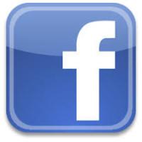 Matthew Barker Facebook
