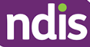 NDIS - The Latest News