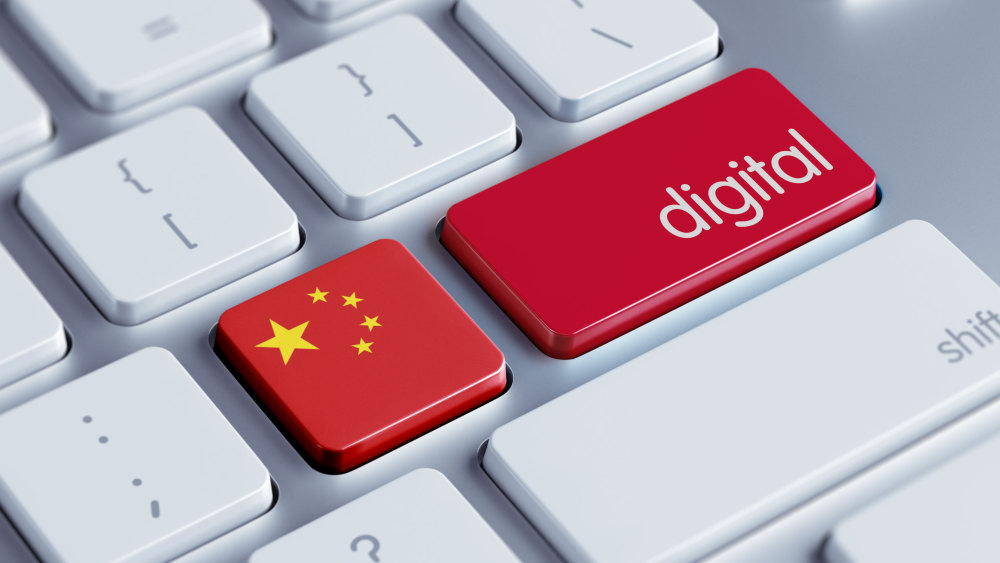 Mainland China Online Video Production Trends