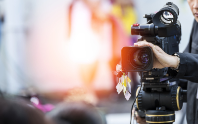Hong Kong Video Production Trends