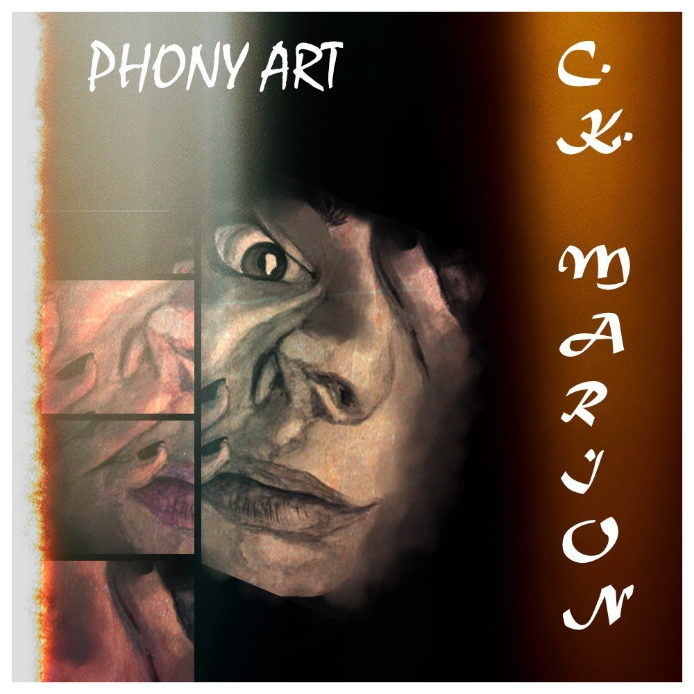 Phony Art