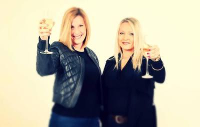 BabyFarm Group use Vicki Clarke Cosmetic Oils for treatments