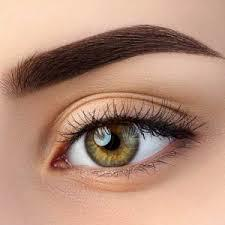 Lash & Brow Tinting, and the importance of patch testing.