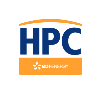<Aspect3Sixty Limited of Taunton Somerset are Approved on the EDF Hinkley Point C Supply Chain>
