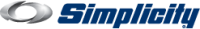 Simplicity Mowers logo
