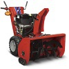 Simplicity Signature Pro Heavy Duty duel stage Snow Blower