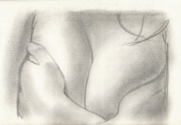breast study