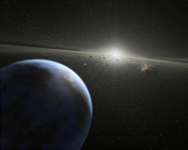 NASA Identifier: 449528main_image_feature_1651