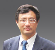 Ling Zong -Research Scientist at IBM