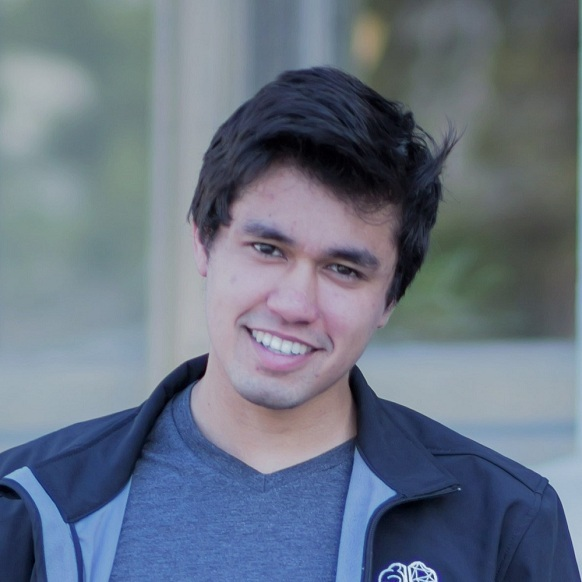 Raul Puri -Deep Learning Researcher, Educator at UC Berkeley)