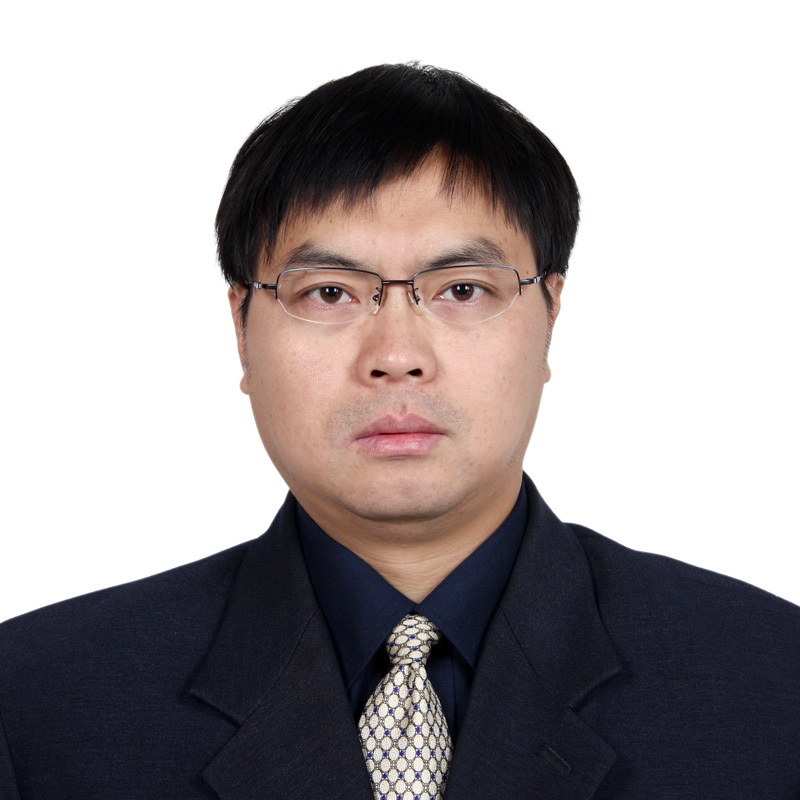 Lianfa Li