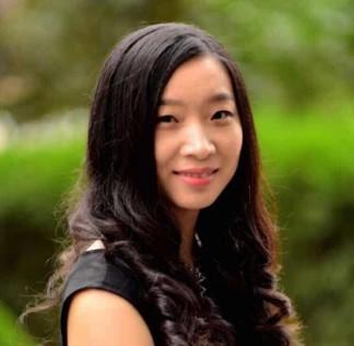 Jingfang Xu