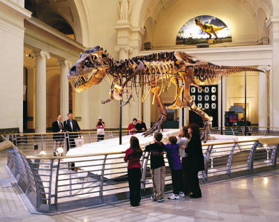 Tourest: the way to really rest in your self-guided tours