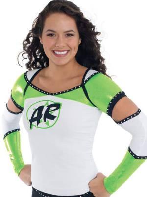 GK Elite Sportswear | 2012