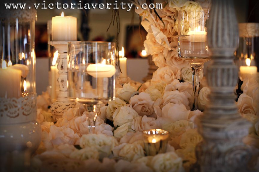 event styling and hire margaret river
