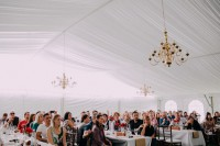 corporate and event styling margaret river