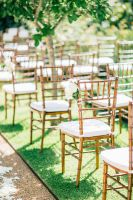 wedding decoration hire margaret river
