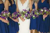 luxury wedding flowers styling margaret river