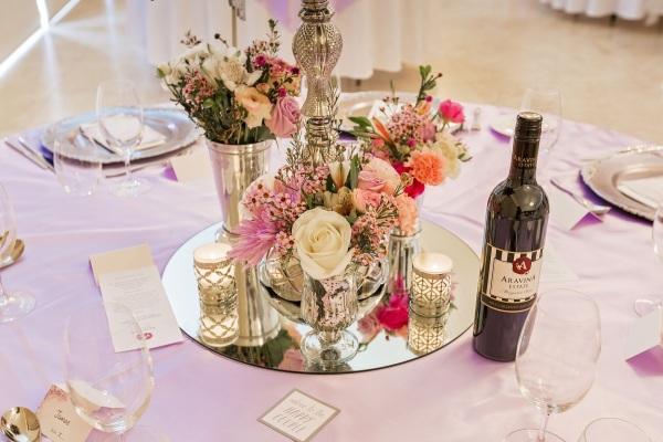 Margaret River Luxury Wedding