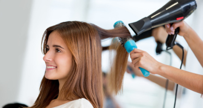 experienced stylists