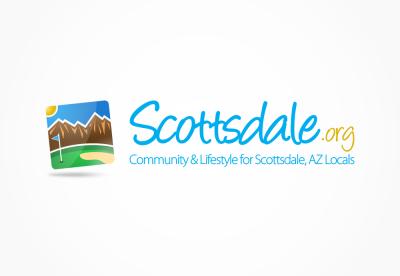 Scottsdale.org