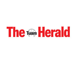 The Tuam Herald