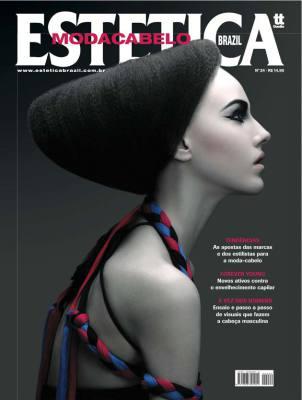 Esthetica Brazil