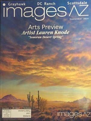Images AZ Magazine