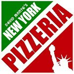 Pizza Delivery North Las Vegas Pizza Delivery Near me