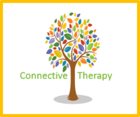 Connective Therapy Logo