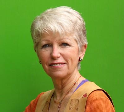 Mimi Polvino