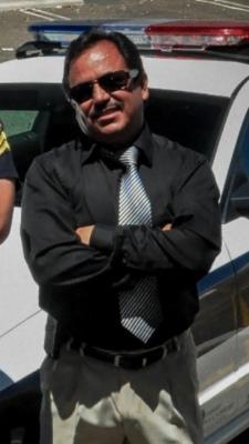 Executive Director