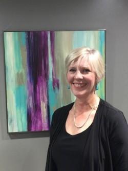 Janet Fransen